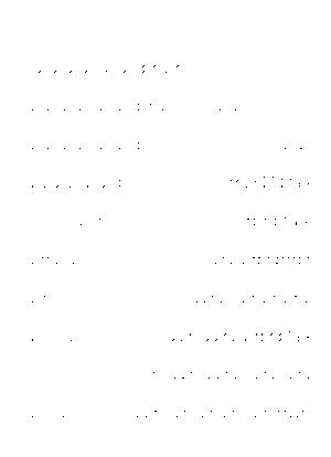 Ctm 004