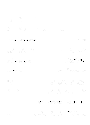 Ctm 024