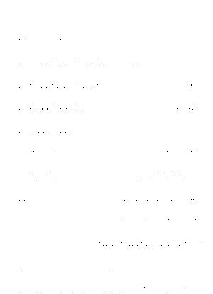 Cr2223