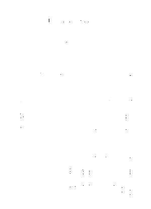 Ctmlab 0006
