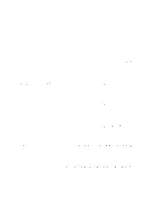 Ctmlab 0025