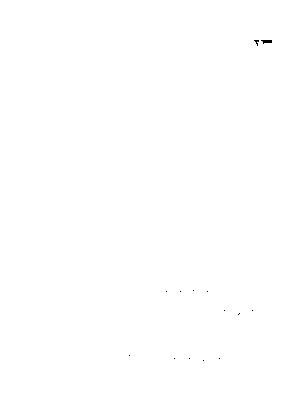 D0001 1