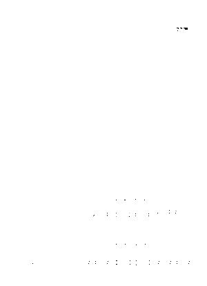 D0001 3