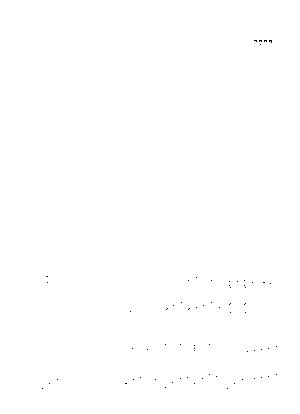 D0001 4