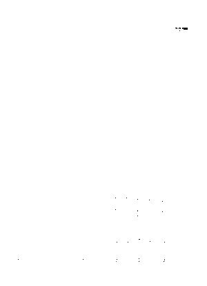 D0002 2