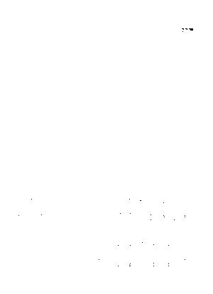 D0002 3