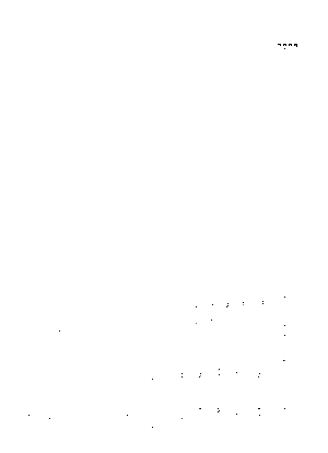 D0002 4