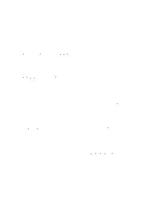 D157a