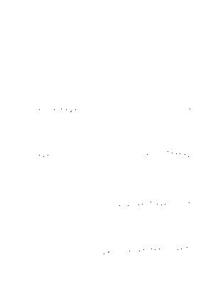 D55 0001