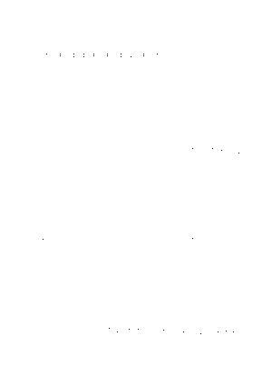 D55 0003