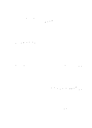 D55 0007