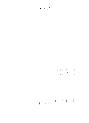 Dai017
