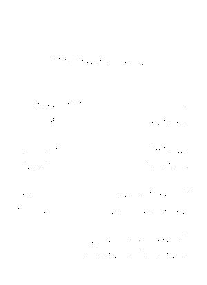 Db006s1lemon