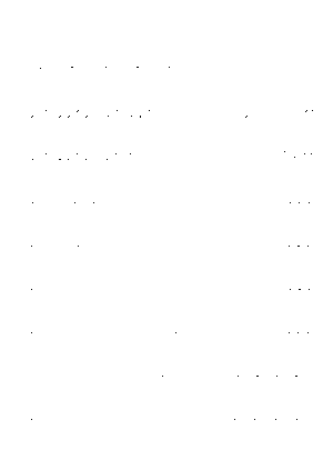 Dgs00026