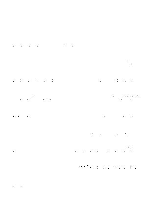 Dgs00031