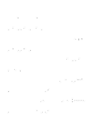 Dgs00035