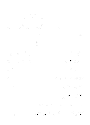 Dgs00037