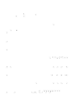 Dgs00047