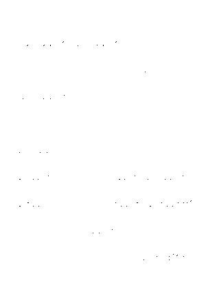 Dgs00055
