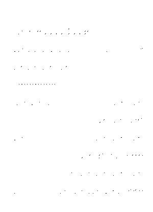Dgs00062