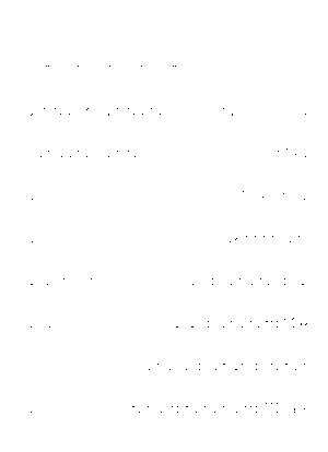 Dgs00068