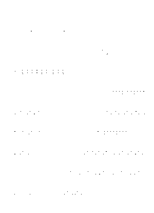 Dgs00094