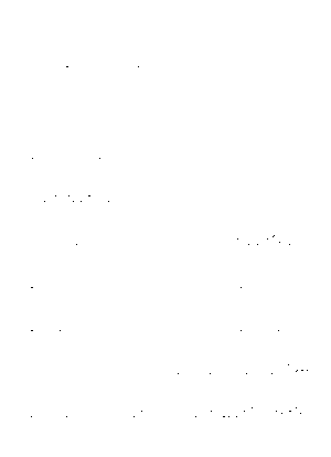Dgs00100