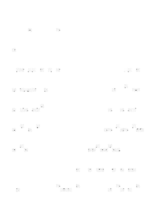 Dgs00128