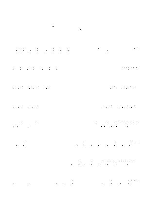Dgs00134