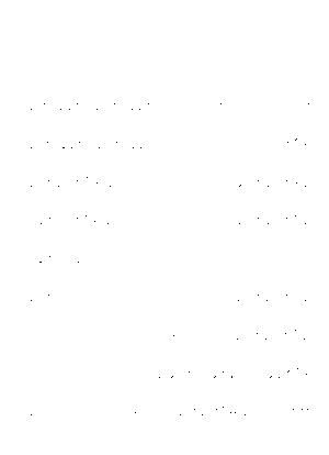 Dgs00142