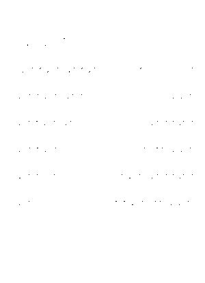 Dgs00147