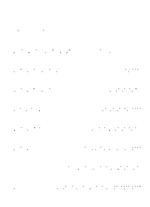 Dgs00162