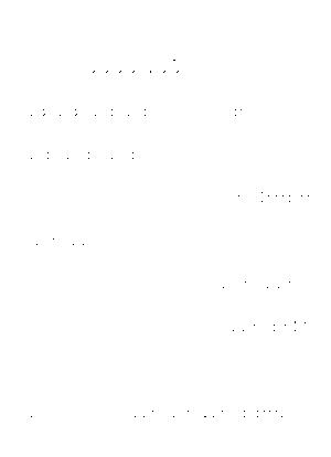 Dgs00168