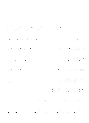 Dgs00177