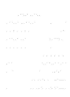 Dgs00179
