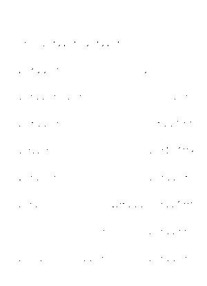 Dgs00182
