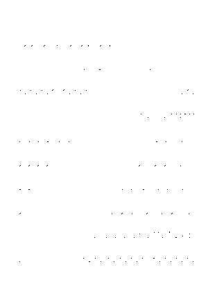 Dgs00227