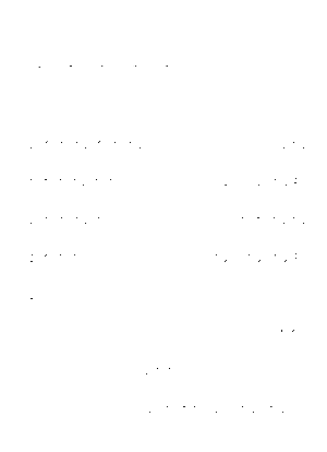 Dgs00232