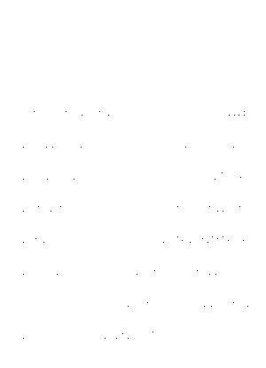Dgs00266