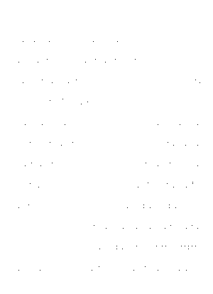 Dgs00271