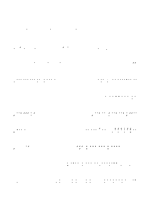Dgs00272