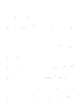 Dgs00277