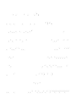 Dgs00278