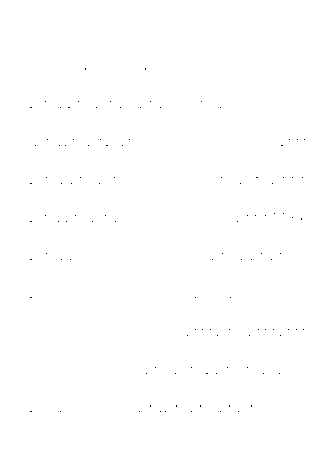 Dgs00279