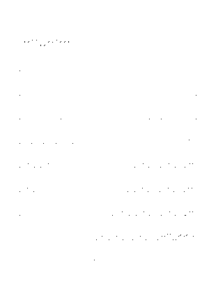 Dgs00284