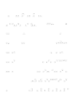 Dgs00288