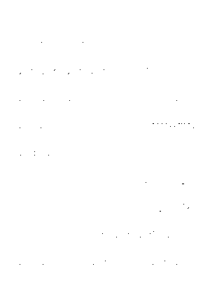 Dgs00303