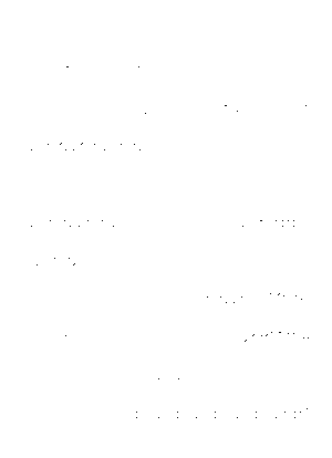 Dgs00309
