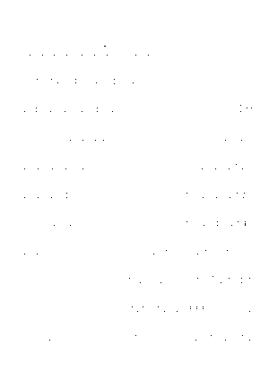 Dgs00324