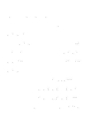 Dgs00328